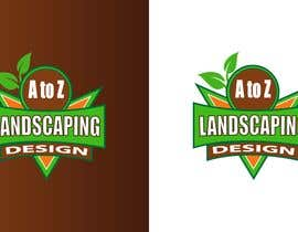 #40 cho Design a business logo bởi qurat255