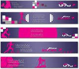 Graphic Design Entri Peraduan #95 for ladies fitness sports gym wall poster designs  - 15/04/2019 04:04 EDT