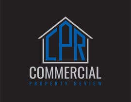 #112 for Design a logo for my real estate website by anwarbappy
