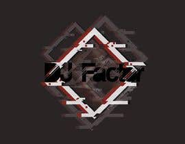 #15 per Realizzare un logo da danieledeplano