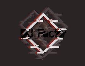 #15 untuk Realizzare un logo oleh danieledeplano