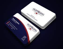 #235 for New Business Cards af iqbalsujan500