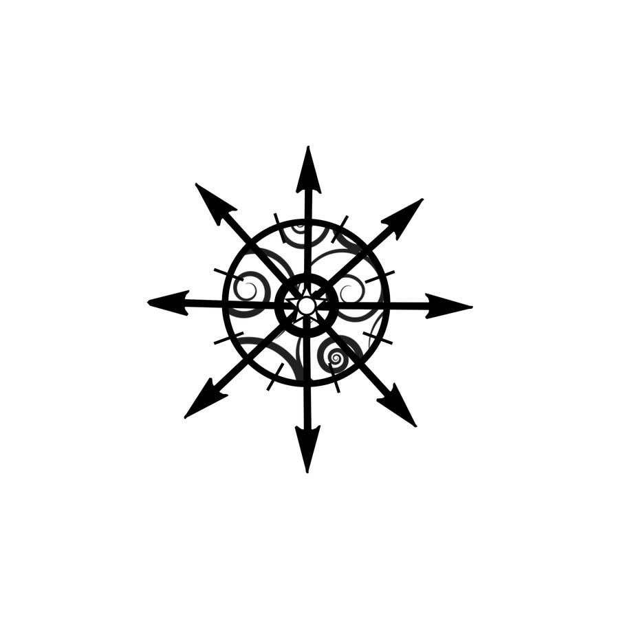 Konkurrenceindlæg #10 for Design a logo
