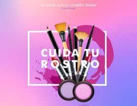 #3 para Diseño de imágenes para marketing de productos cosméticos en Instagram de LucasPino