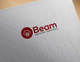 #141 for Design a LOGO for my new ORACLE IT company: BEAM ADVISORY SERVICES af DelowerH