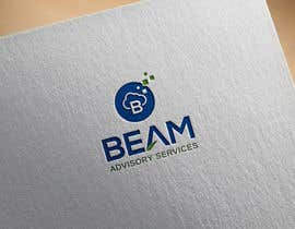 #305 for Design a LOGO for my new ORACLE IT company: BEAM ADVISORY SERVICES af DelowerH