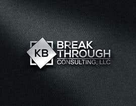 #68 untuk I need a logo for my business oleh uzzalahmed1