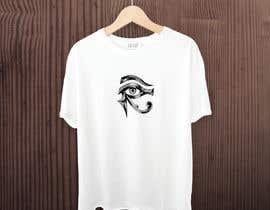 #62 for T Shirt Illustration by fksagor