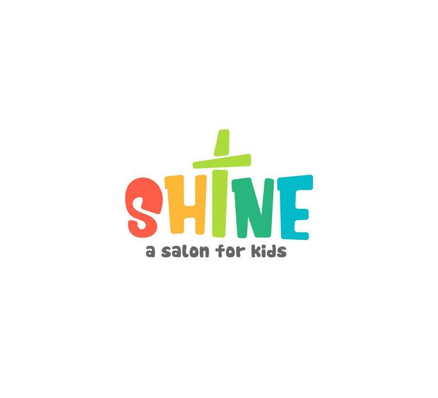 Bài tham dự cuộc thi #22 cho Recreate this Logo for  Catholic School