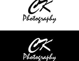 #103 for Design a logo/watermark by tiaratechies