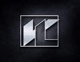 Nro 30 kilpailuun Logo Design käyttäjältä mdselimmiah