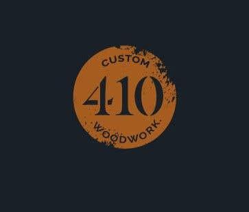 Konkurrenceindlæg #106 for I would like to hire a Logo Designer