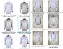 Nro 1 kilpailuun Need 7 Images Cut Out käyttäjältä FAYJULLAH