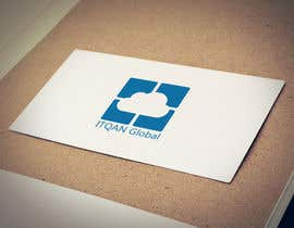 #47 for Hi Resolution Graphic Logo by MowdudGraphics25