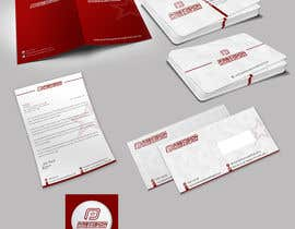 #27 for Create Stationary Designs by DhanvirArt