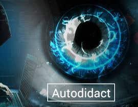 Nro 16 kilpailuun Design Social Banner for Artificial Intelligence Youtube and Twitter käyttäjältä dmyskill