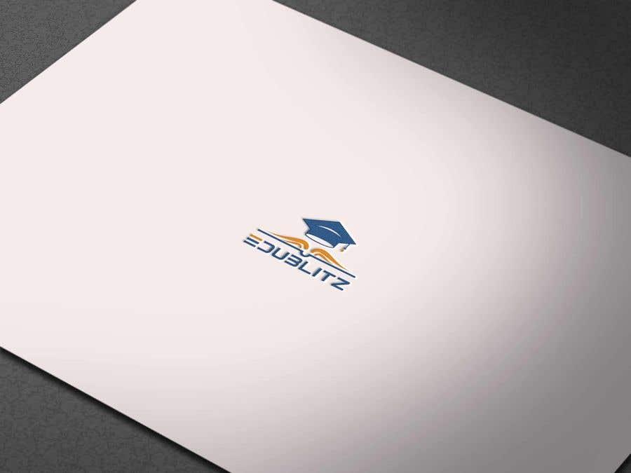 Kilpailutyö #341 kilpailussa Company Logo Design Contest