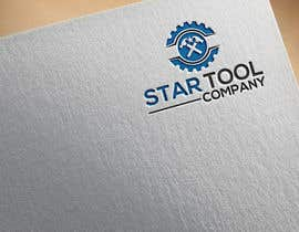 #25 for Logo for header die company by sani9834