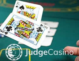 #53 untuk Gambling related Images oleh rouftarek