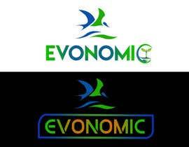 #99 cho company logo bởi aminul9372434
