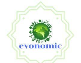 #83 cho company logo bởi syahiraamrun