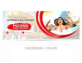 #107 pentru Facebook creatives for new page de către EbelaStudio