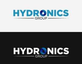 #53 untuk Logo Designer - Hydronics Group oleh dingdong84