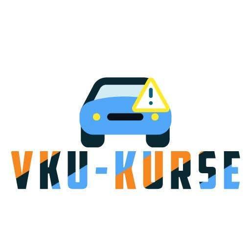 Proposition n°59 du concours Logo for car driving course Logo