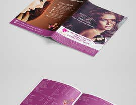 #27 untuk I am looking for someone to design a creative professional brochure & business cards oleh noorulaminnoor