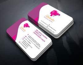 #29 untuk I am looking for someone to design a creative professional brochure & business cards oleh noorulaminnoor