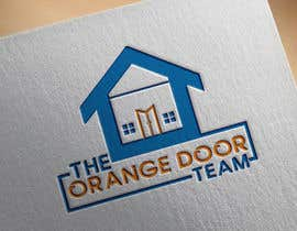 #103 for The Orange Door Team by mdismailh373