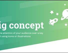 sultanarajiapoli tarafından powerpoint presentation için no 36