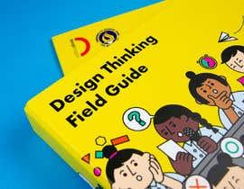 #3 untuk Empathy Field Notes Guide oleh yunitasarike1