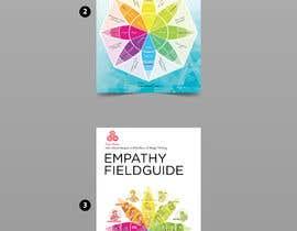 #19 untuk Empathy Field Notes Guide oleh Freetalent