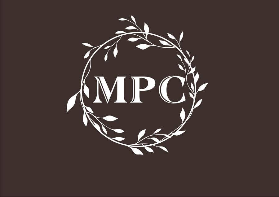 Kilpailutyö #173 kilpailussa Family Logo