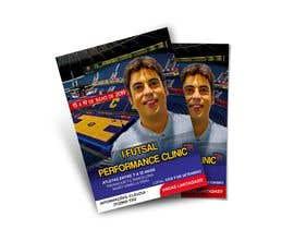Nro 5 kilpailuun I Futsal Performance Clinic käyttäjältä Reffas