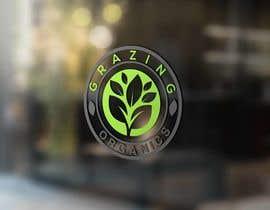 mindreader656871 tarafından Grazing Organics için no 134