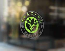#134 untuk Grazing Organics oleh mindreader656871