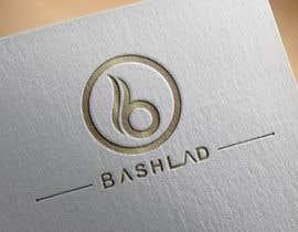 #52 untuk Logo for a business app oleh redoykhan2000c