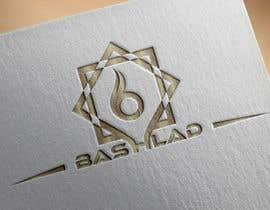 #70 untuk Logo for a business app oleh redoykhan2000c