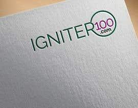#106 untuk I need a Logo for my website oleh designmela19