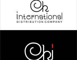 #477 for Create a Logo by qamarkaami