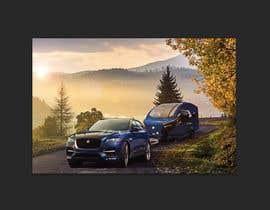#255 untuk Photoshop carvan on background image and change colour oleh xilema7