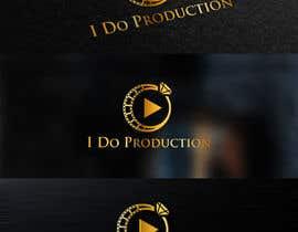 #227 untuk Design a logo for a wedding media production company oleh eddesignswork