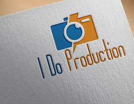 #27 untuk Design a logo for a wedding media production company oleh himu4897