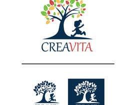 touseefdesigner tarafından Modern redesign of a logo for school için no 23