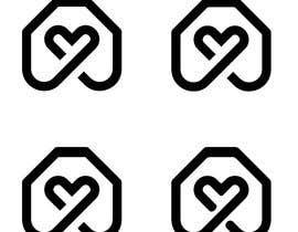 Nro 26 kilpailuun revise this logo for me. käyttäjältä reshmamanohar19