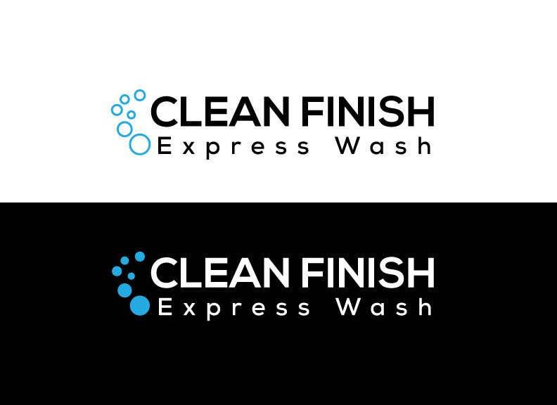 Contest Entry #39 for logo design