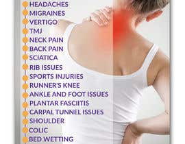 #25 for Waukee Wellness & Chiropractic Banner Project by piashm3085