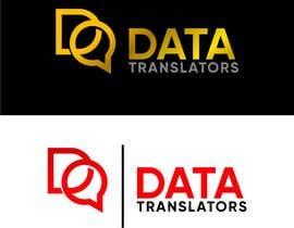 #103 pentru Logo Design de către bdghagra1